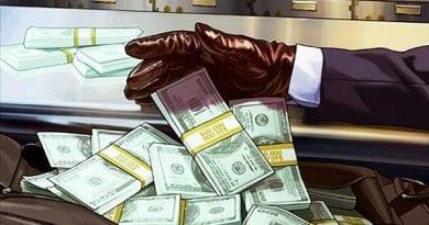 NEW GTA ONLINE MONEY GLITCH 2021