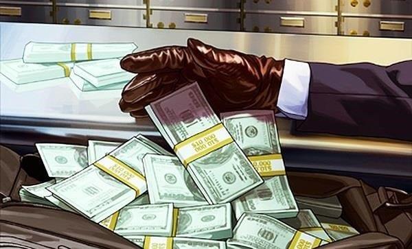 NEW GTA ONLINE MONEY GLITCH 2021 - Download NEW GTA ONLINE MONEY GLITCH 2021 for FREE - Free Cheats for Games