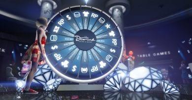 lucky-wheel-glitch