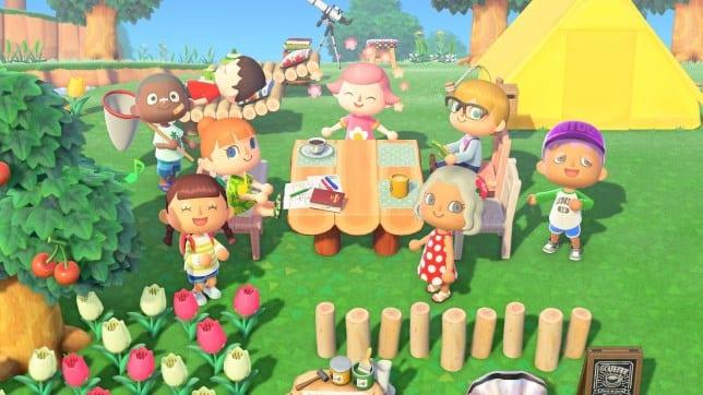Animal-Crossing-Tips