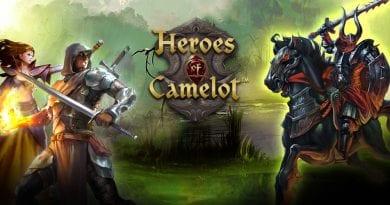 heroes-of-camelot-hack