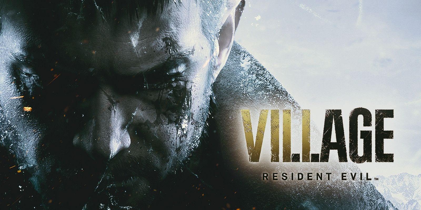 Resident Evil 8 Village Trailer Breakdown Gaming Exploits