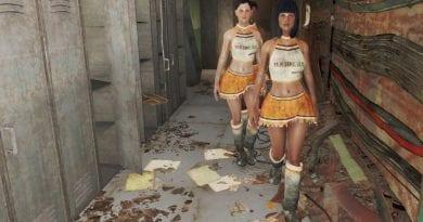 Fallout-4-glitches-2020