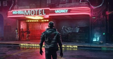 what-we-know-about-cyberpunk-2077-so-far