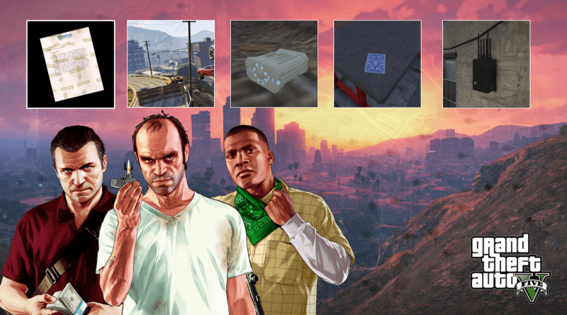 gta-5-collectible-locations