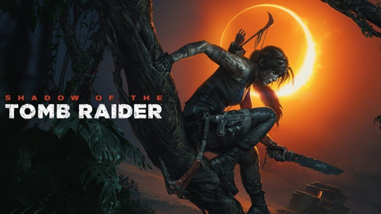 Shadow Of The Tomb Raider Xp Farm 2020
