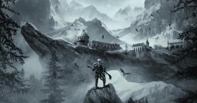 elder-scrolls-online-xp-glitch