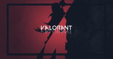 valorant-network-buffering-exploit