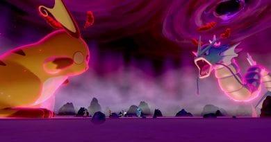 pokemon-sword-and-shield-level-100-glitch