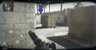 modern-warfare-season-5-xp-glitch