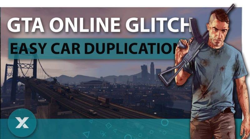 gta-online-car-duplication-glitch