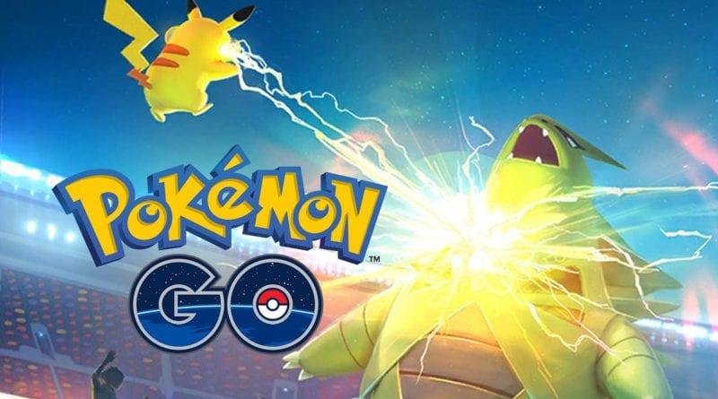 pokemon-go-raid