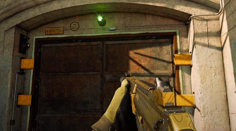 warzone-bunker-glitch