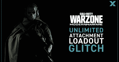 call-of-duty-any-attachments-glitch