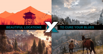 beautiful-locations-in-gaming