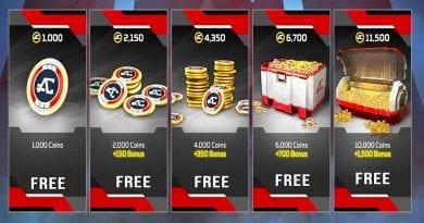 free-apex-legends-coins