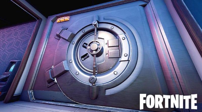 fortnite-vault-glitch