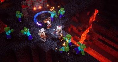 minecraft-dungeons-glitch-2020