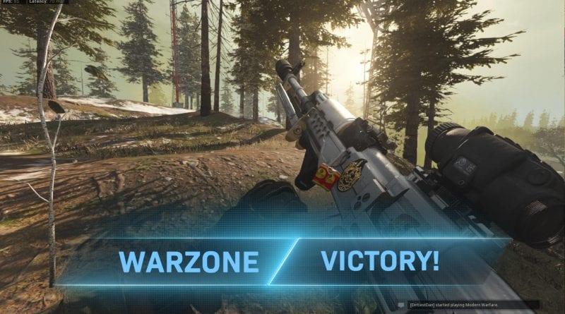 warzone-quads-duos-trios-win