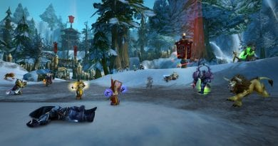 World-of-Warcraft-fast-AFK-XP-glitch