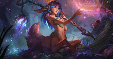 League-of-Legends-Lillia-The-magical-fawn