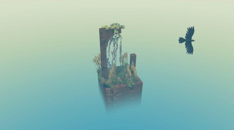 cloud-gardens-review