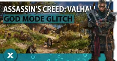 Assassin's-Creed-Valhalla-God-Mode-Glitch