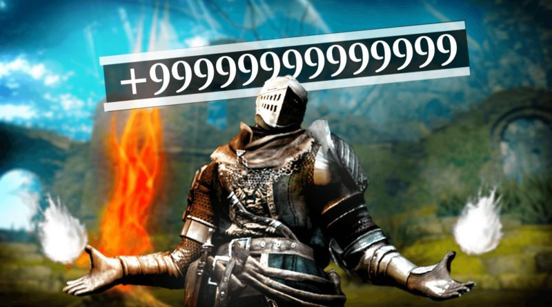 dark-souls-remastered-unlimited-souls-glitch-for-pc